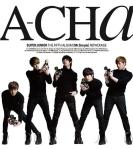 5jib_A-cha2