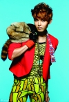 5jib_ryeowook2
