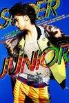 5jib_sungmin1