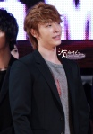 perf_korea_in_motion_fest_donghae1