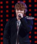 perf_korea_in_motion_fest_donghae2