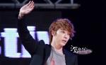 perf_korea_in_motion_fest_donghae5