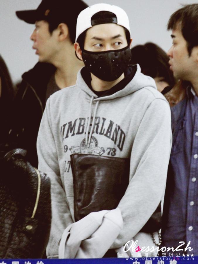 140416_Eunhyuk_atGimpo2