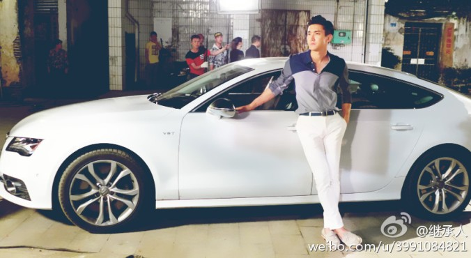 140417_继承人Weibo1