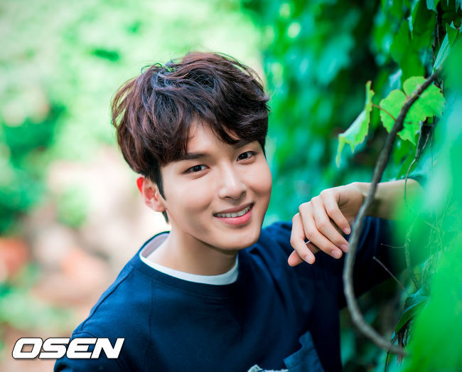 140522_Osen_interview_with_Ryeowook_1