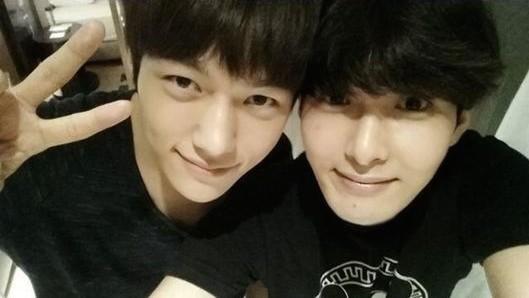 140701-ryeowook-news-1