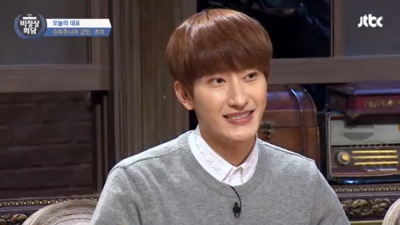 141212-news-zhoumi-1