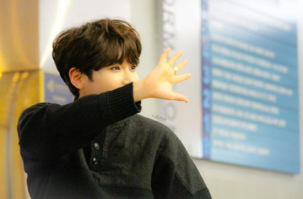 141224-Ryeowook-after-sukira1