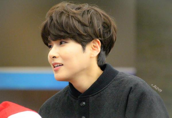 141224-Ryeowook-after-sukira3