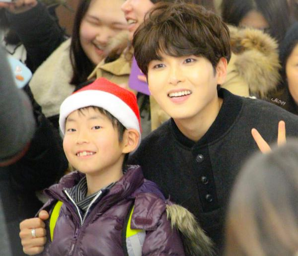 141224-Ryeowook-after-sukira4