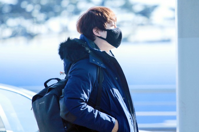 141231-Incheon-kyu-ELF依_传说中的YY1
