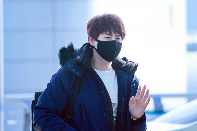 141231-Incheon-kyu-ELF依_传说中的YY2