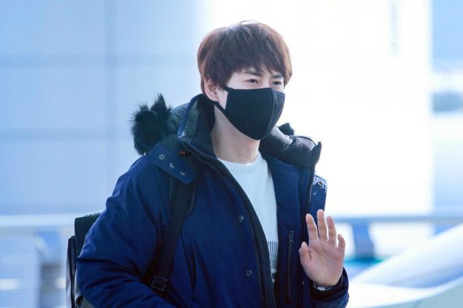 141231-Incheon-kyu-ELF依_传说中的YY3