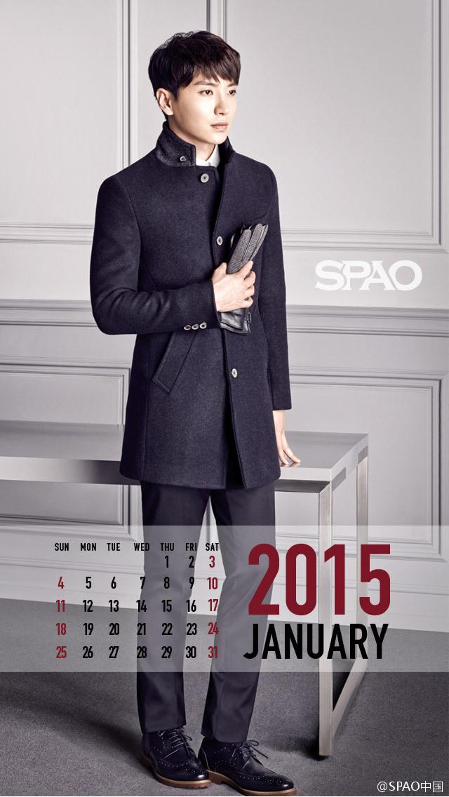 150101-SPAO-Weibo2