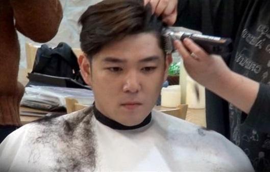150307-RealMan-Kangin