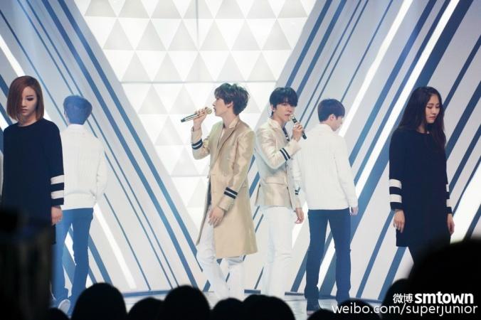 150307-superjunior-weibo