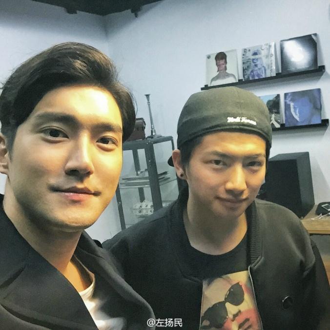 150503-左扬民-weibo