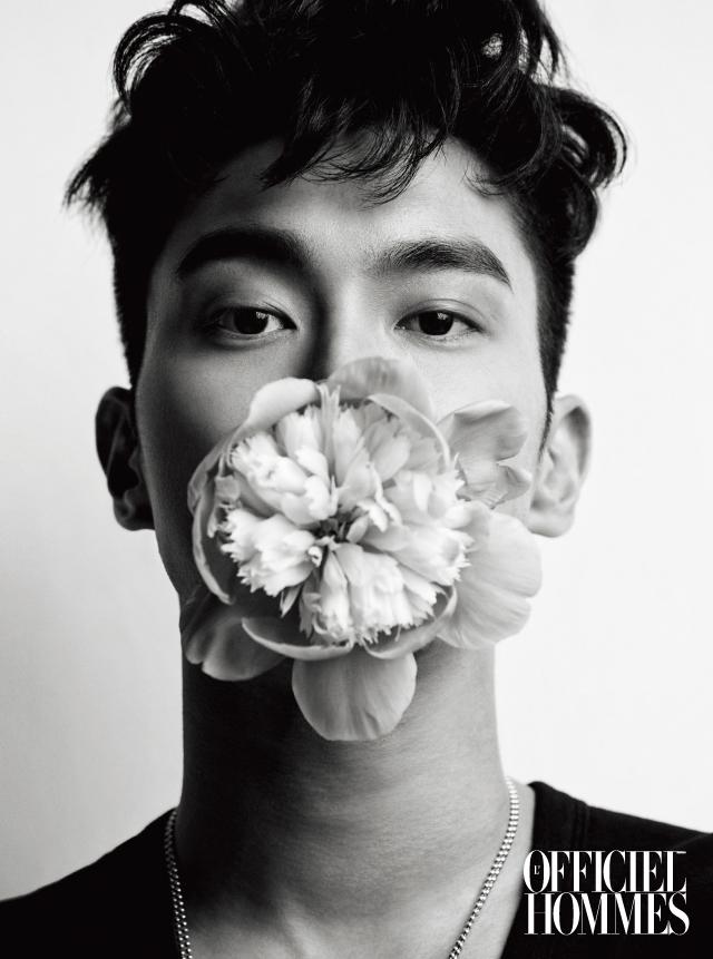 150630 Siwon