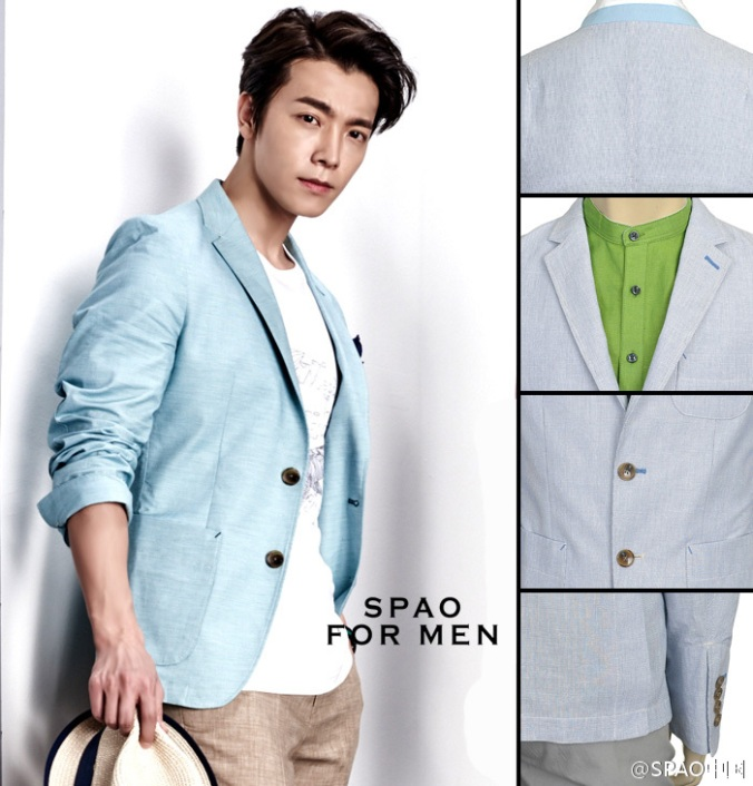 150630 spao china update2