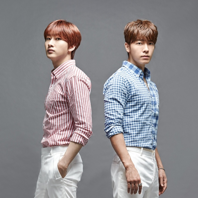 150703 KKBOX Eunhyuk Donghae (5)