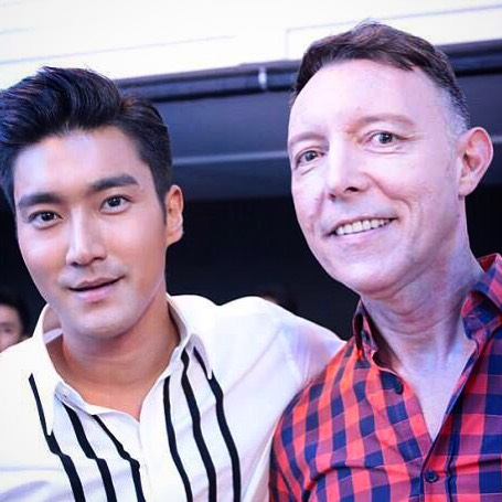 150704-jorgdietzel instagram with siwon